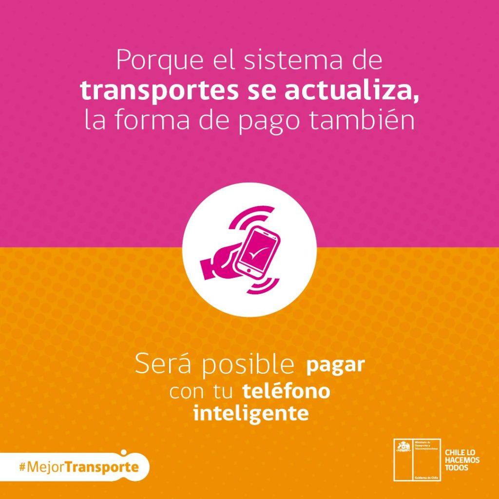 """72a7ff56e47 El Ministro (S) Domínguez aseguró que """"este período de transición nos  permite garantizar la continuidad de servicios"""